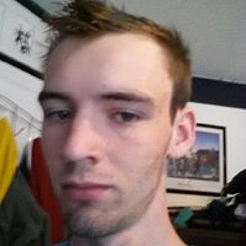 Braden Hutson's avatar