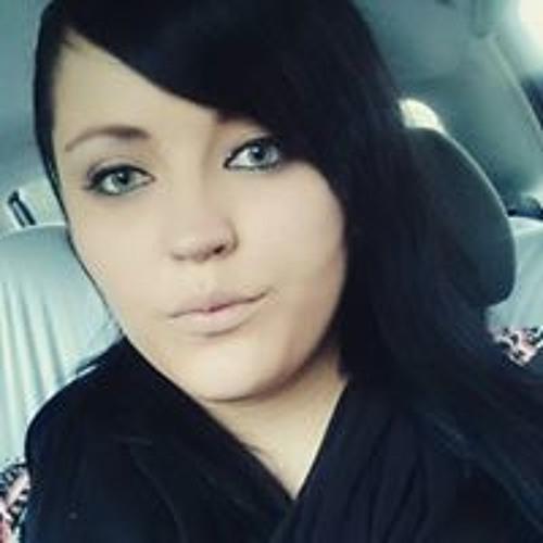 Nele Ihleburg's avatar