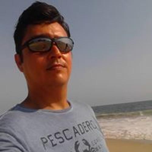 Isay Xchel's avatar