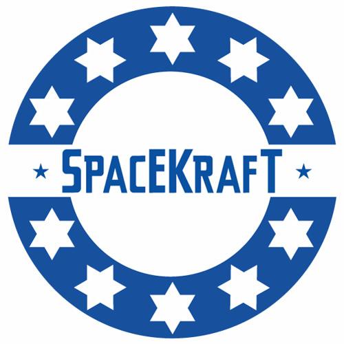 SpacEKrafT's avatar