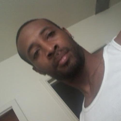 devine Reed (qtiplbc)'s avatar