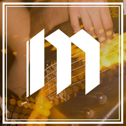 MediaLuz's avatar