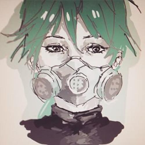 APocalypse's avatar