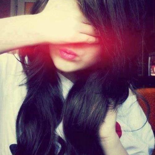 Mamoona Aman's avatar