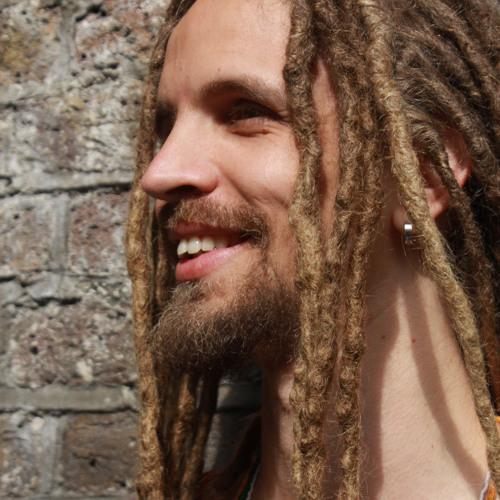 Silas Giron's avatar