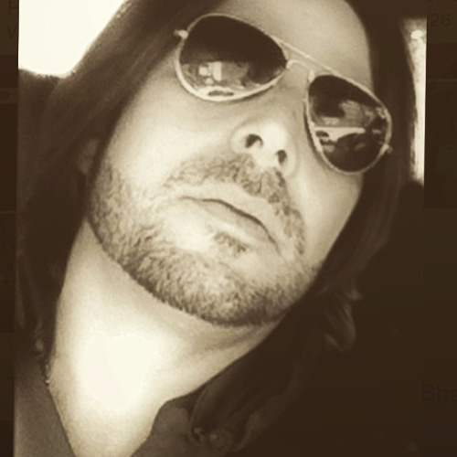 Alex Sebastian's avatar
