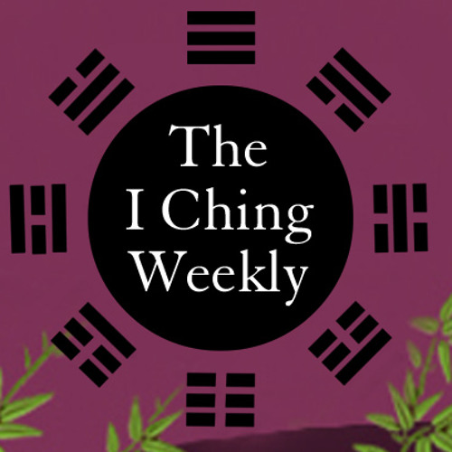 The I Ching Weekly's avatar