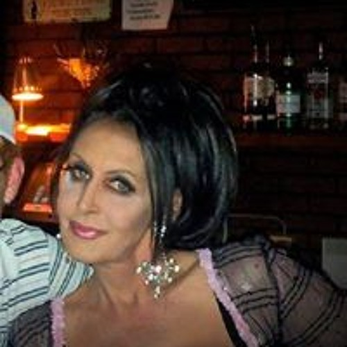 Chanel Stevens's avatar