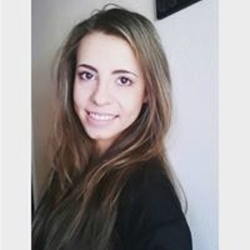 Taylor Walker's avatar