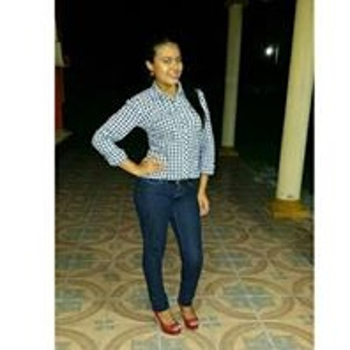 Nena Bunburytha's avatar