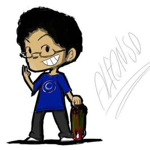 fonzo dudewat's avatar