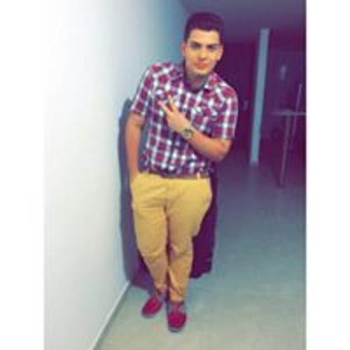 Felipe Diaz's avatar
