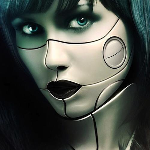 nonesuch's avatar