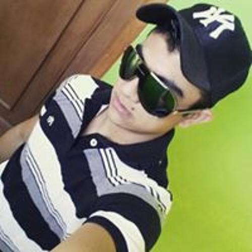 Alejandro Dominguez's avatar