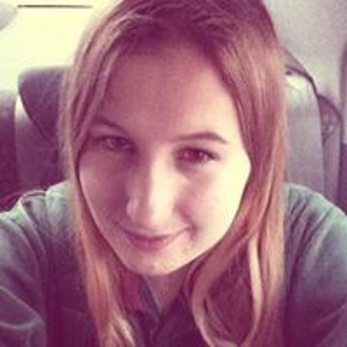 Meka_LeShay's avatar