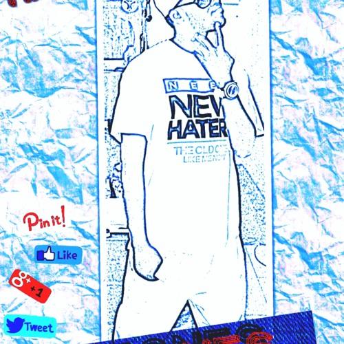 B. JONES's avatar