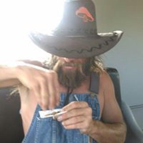 Sclinky Wayne Clinkscales's avatar