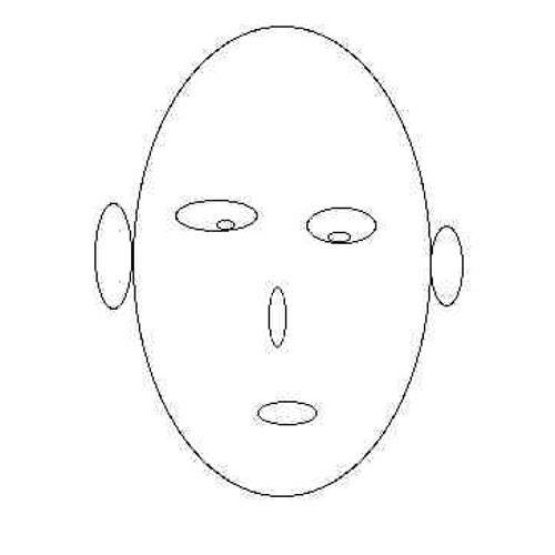 jar's avatar