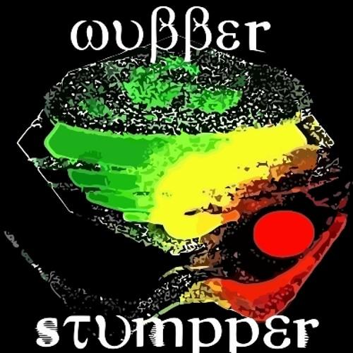 WµBBεR STµMPPεR's avatar