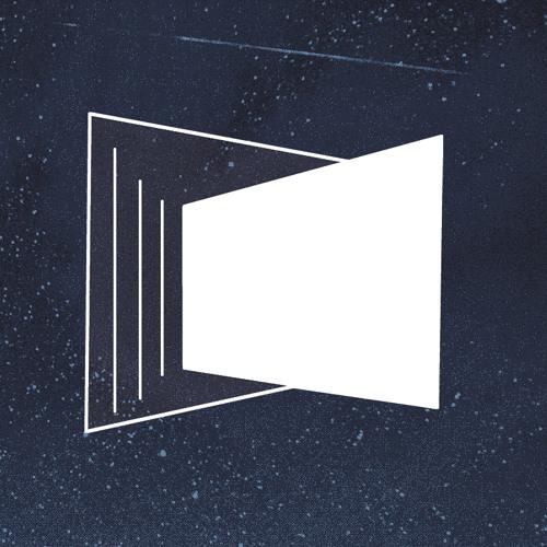 Shelf___Label's avatar