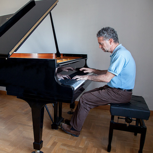 MartinZalba Composer's avatar