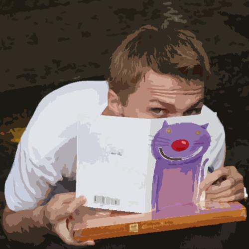 vladkozhukh's avatar