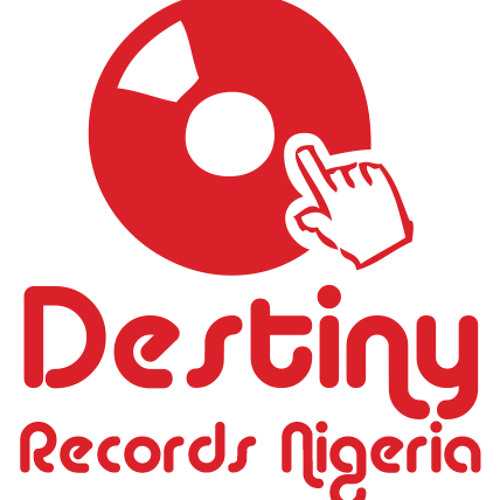 Destiny Records Nigeria's avatar