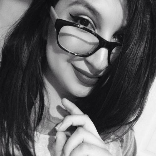 Victoria Brooke's avatar