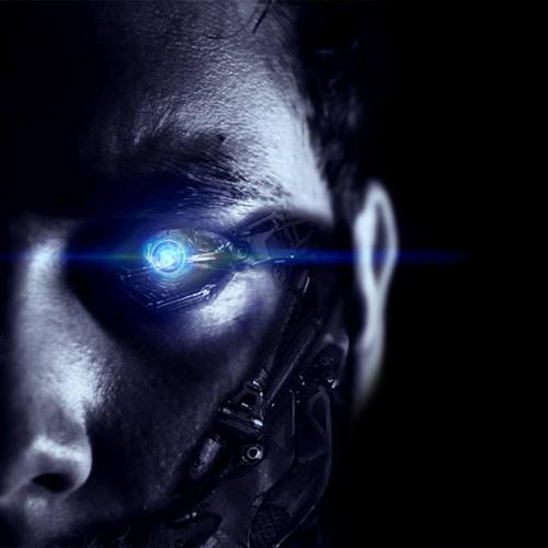 NAVGAR THE HUMANOIDE's avatar