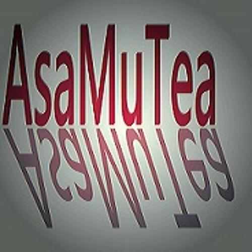 AsamuTea's avatar