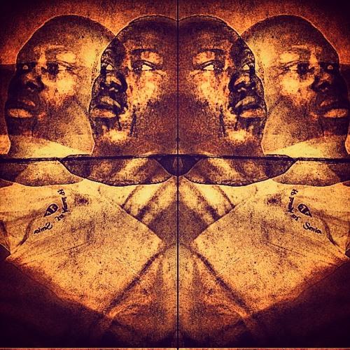 duke_bangah's avatar