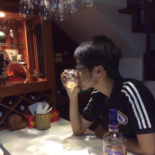 Minh Hoang 21's avatar