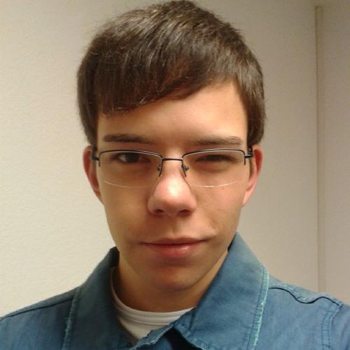 Ryuzaki94's avatar