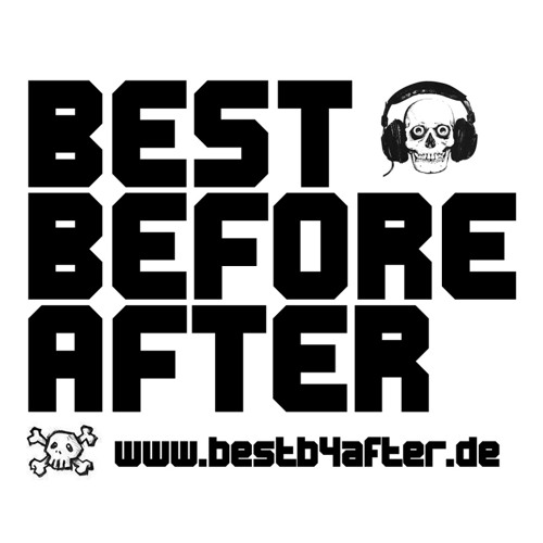 Best Before After's avatar