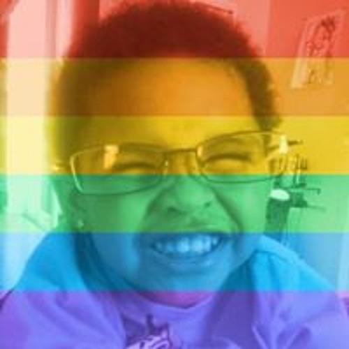 Ivan Loredo's avatar