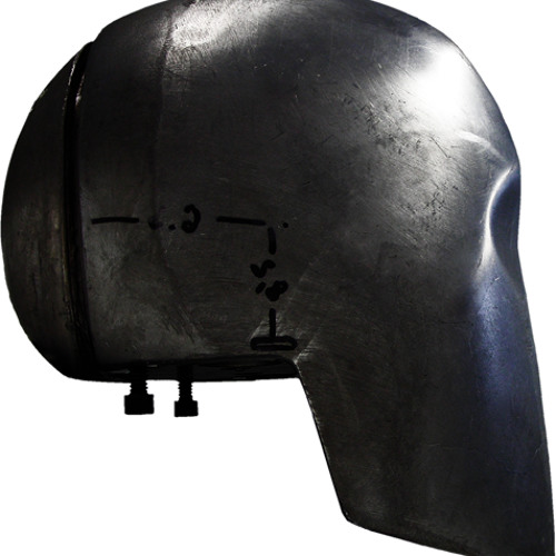 Roboton's avatar