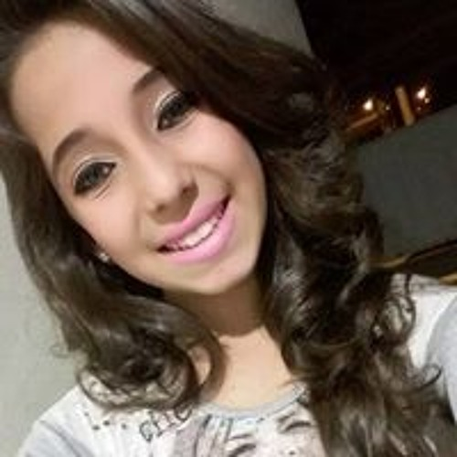 Laysa Morais's avatar