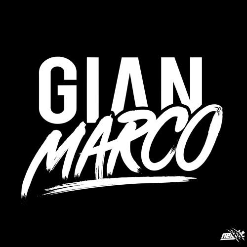 GIANMARCO (AUS)'s avatar