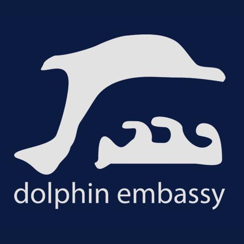 Dolphin Embassy's avatar