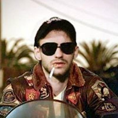Hellghast34's avatar