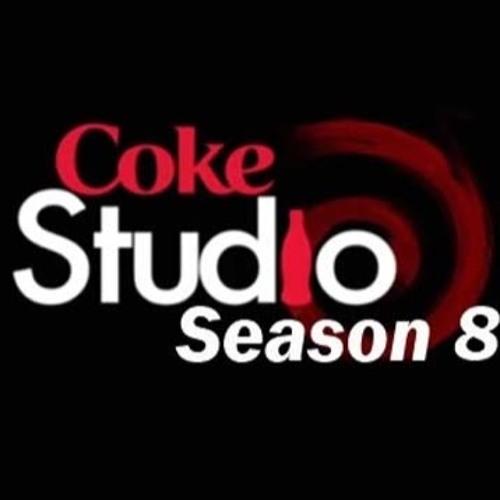 COKE STUDIO OFFICIAL's avatar