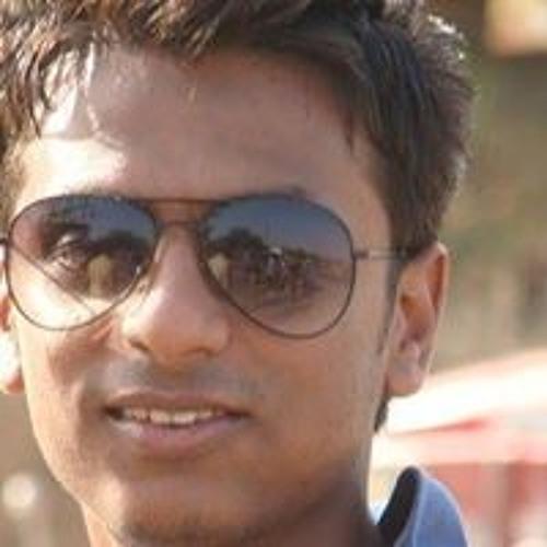 Vipul Dinkar Chavan's avatar