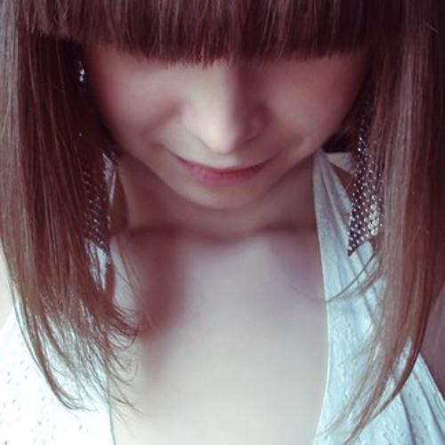 Helen Aulova's avatar
