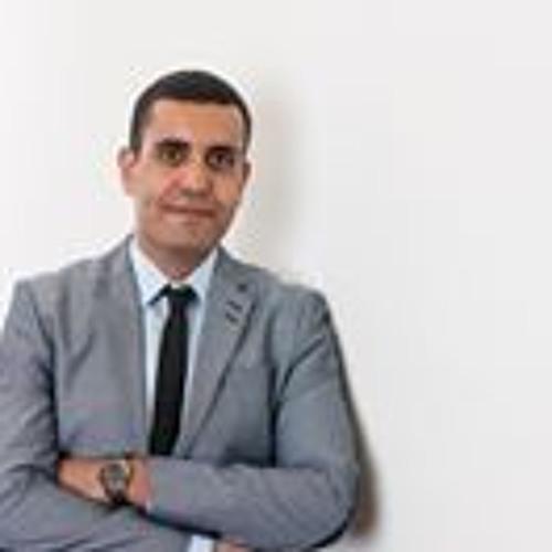 Fayçal Akremi's avatar