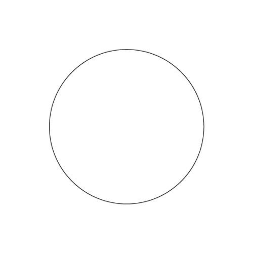 mikro.kosmos's avatar