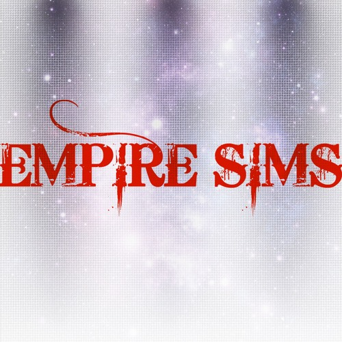 Empire Sims's avatar