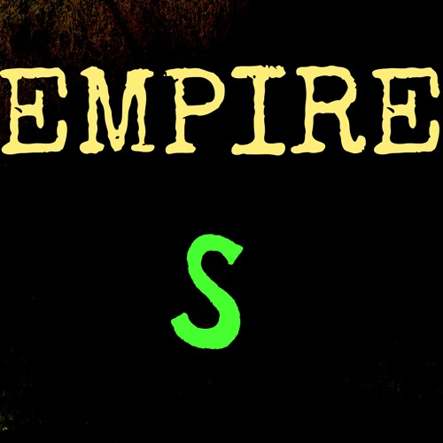 Empire S's avatar