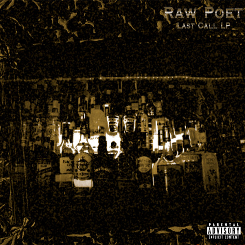 Raw Poet's avatar