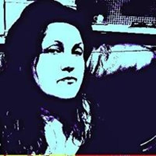 Kaye Kerwin's avatar