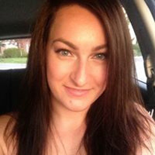 Lara Westin's avatar